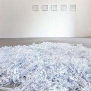 Bianco-Valente, Unita minima di senso, 2002