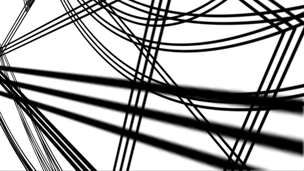 Antonio-Pace-cover-1024x576