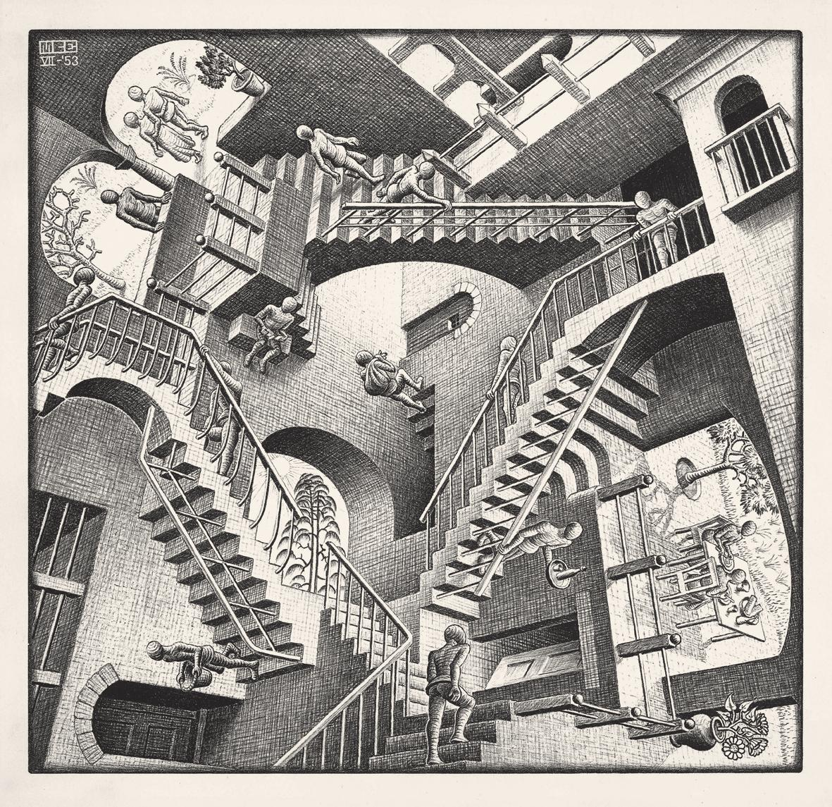 [Image: 389-Relativity-1953-Lithographm.jpg]