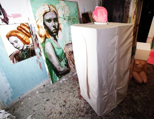 13_-Studio-Ryan-Mendoza-Napoli