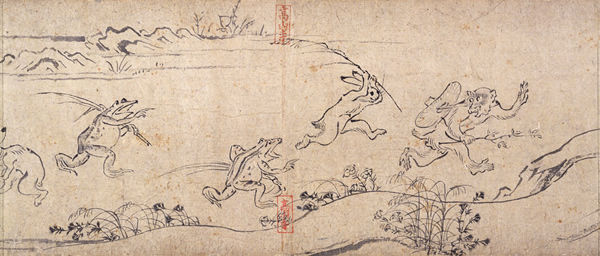 20110307221522-il-primo-manga-della-storia-01