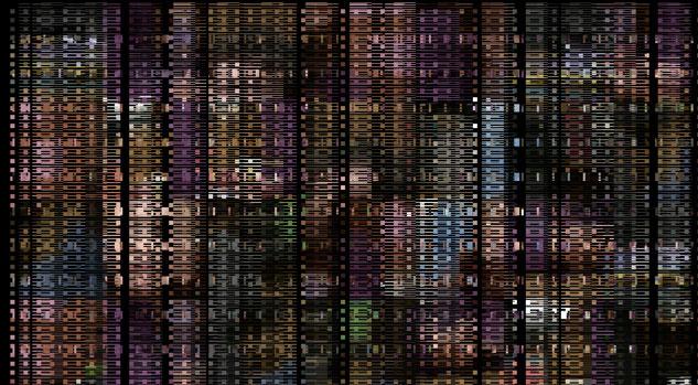 Copyright-dam-gallery-2014