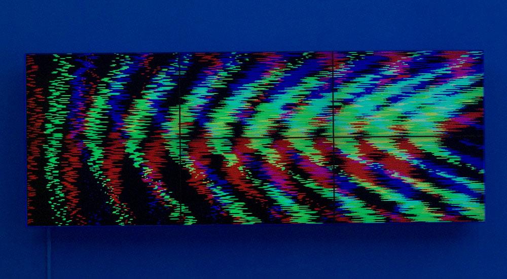 Installation,-app,-280×102×30cm,-2013-copyright-wenkai-xu-2014