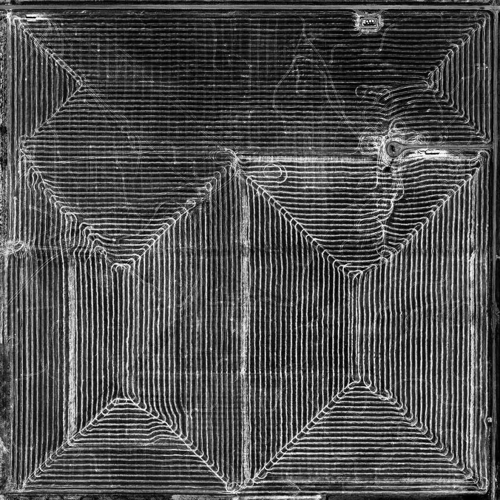 cadioli-necessary-line_01