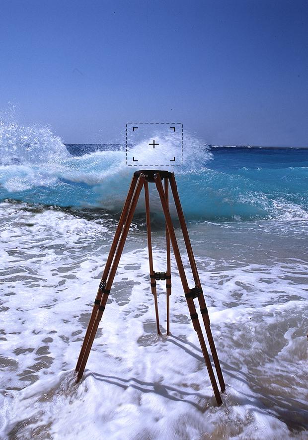 foto Studio Azzurro_Sinfonia Mediterranea 1