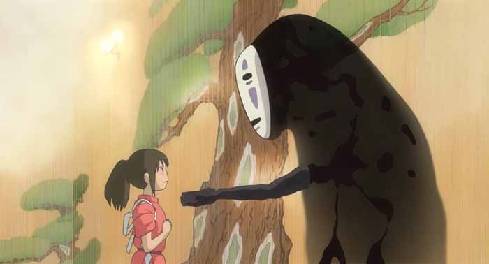 un-immagine-tratta-dal-film-la-citta-incantata-spirited-away-126497