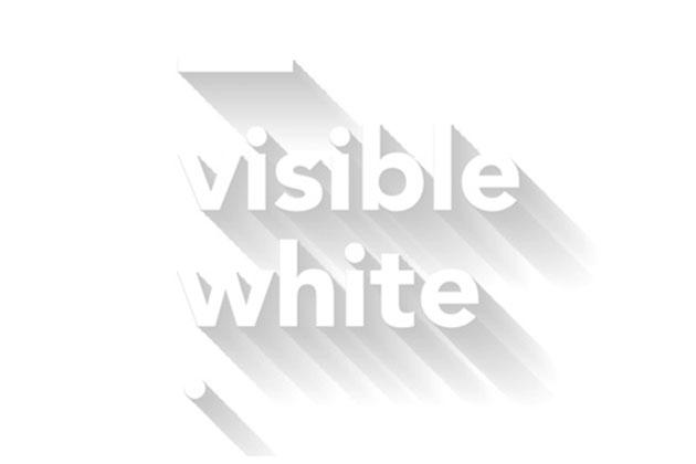 VISWHI630X420