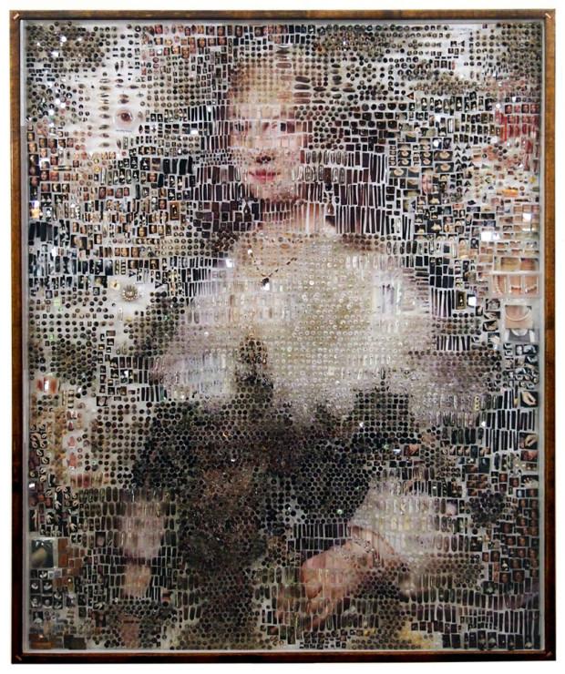 michael-mapes-collages-dutch-portraits-02-620x740
