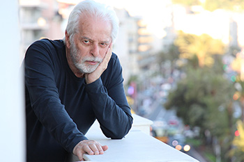 photo_jodorowsky-1