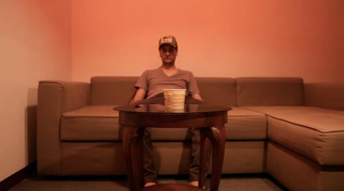 Carlo Zanni - Iterating my way into oblivion - 2010_LOW