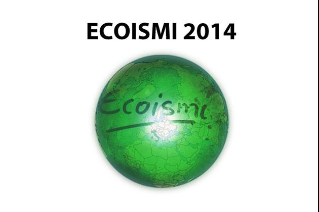ECOISMI630X420