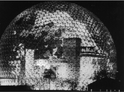 Montreal_Dome_small
