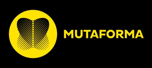 mutaforma_940x420_2