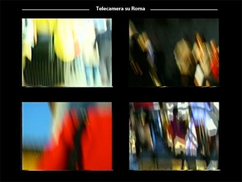 Telecamera-su-roma