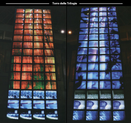 Torre-delle-Trilogie