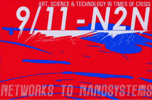 networks_2_nanosystems