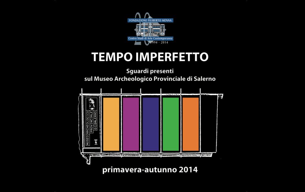 tempoinmperfetto_cover