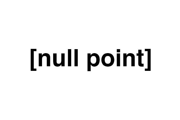 NULLP630X420