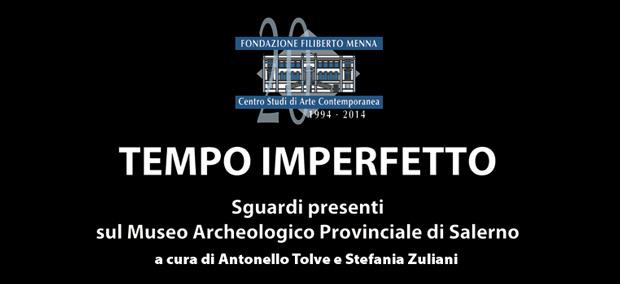 banner_tempoimperfetto