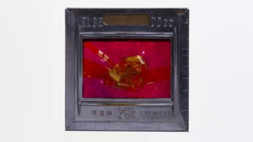 bruno-munari-proiezioni-figura-1
