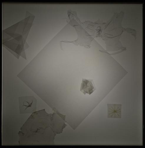 bruno-munari-proiezioni-figura-14