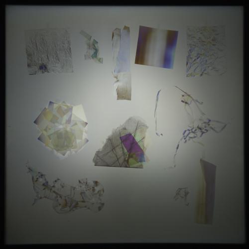 bruno-munari-proiezioni-figura-16