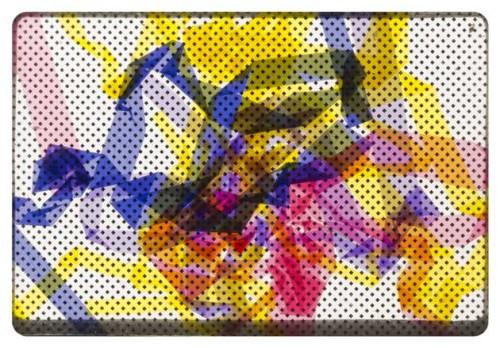 bruno-munari-proiezioni-figura-18