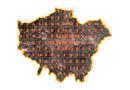 London-maps