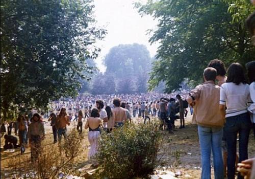 Parco-Lambro-1976_3