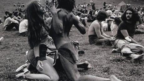 parco-lambro-1976.5