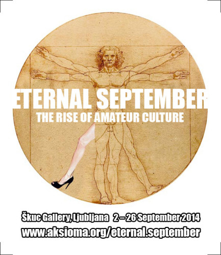 Eternal-September-Flyer
