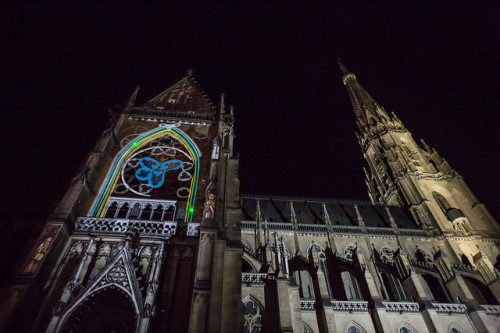 Mariendom_Cathedral