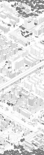 3_MapOffice_intera low