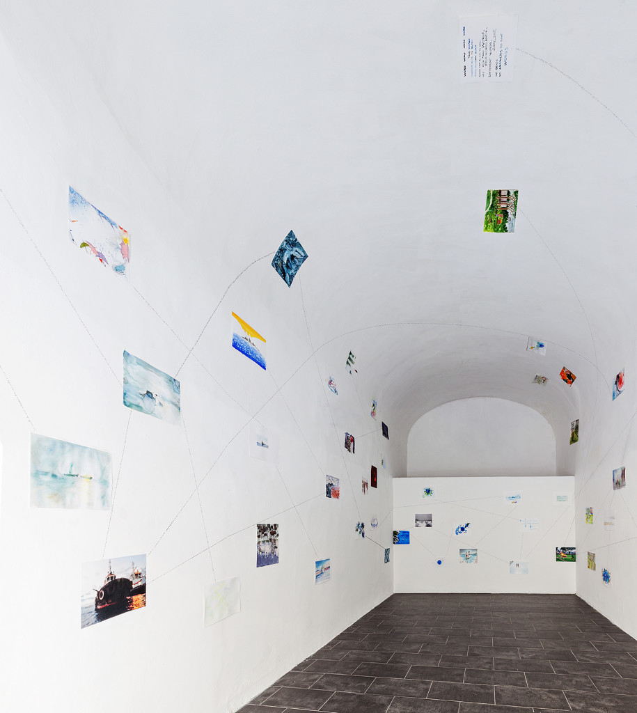 4.Bianco-Valente, Campo Visivo, 2014, Foto Ela Bialkowska