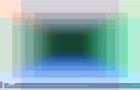 VIDEO POST > «R.O.G.B», Tra suono e colore