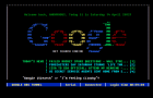 VIDEO POST > If Google were invented in the '80s…