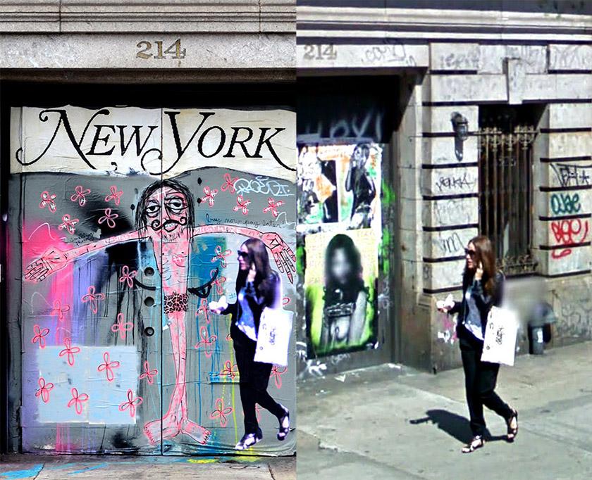 StreetGhosts-press-nyc-17