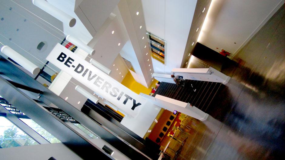 be-diversity-NAB-Goldsmiths-940
