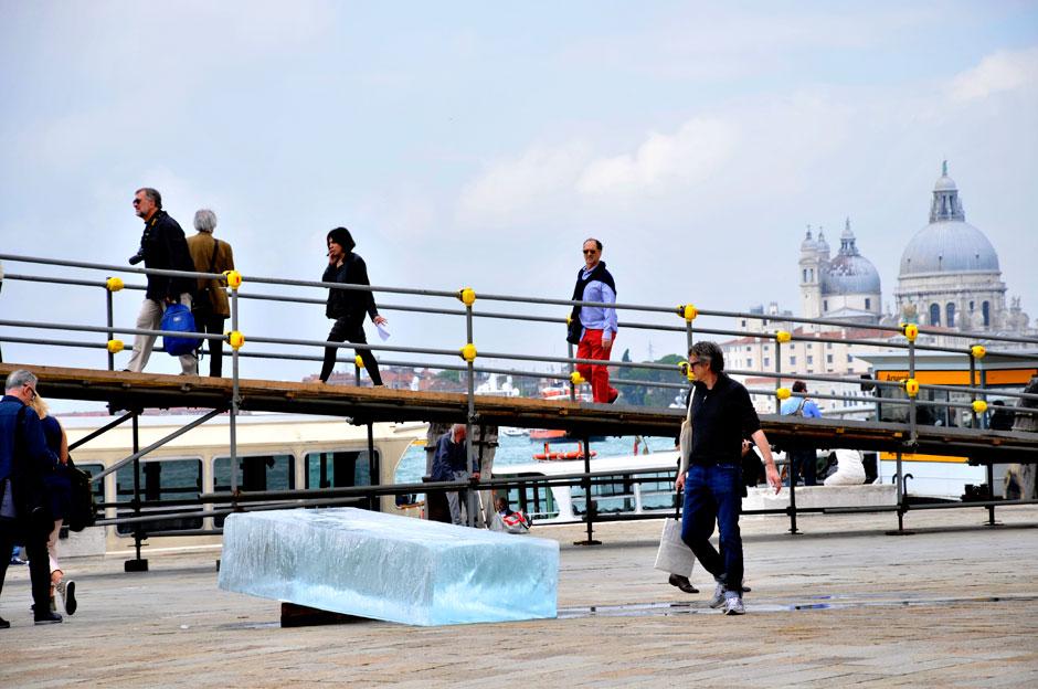 the-ice-monolith-940
