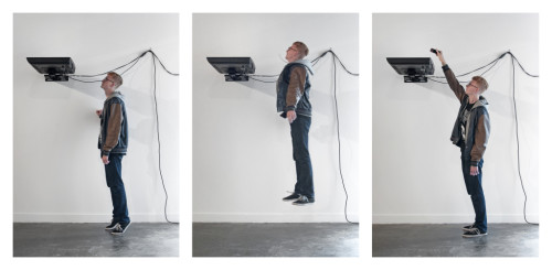 exhib-pnca-befnoed-monitor-top-sequence-1024x503