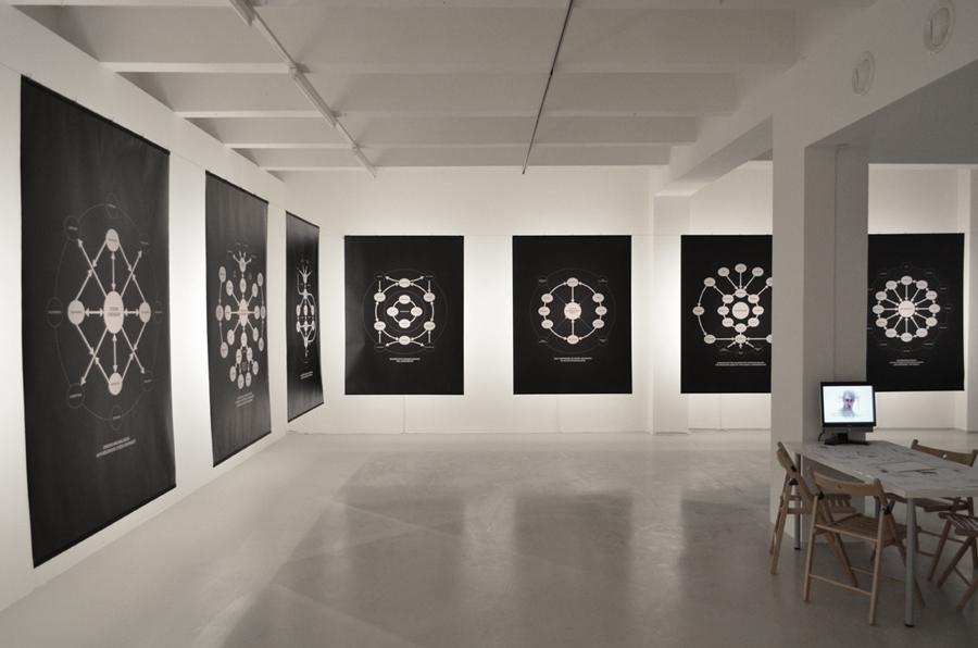 exhibition_view_DOX-small