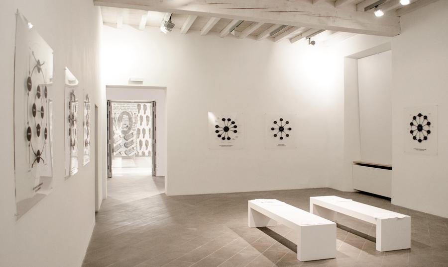 exhibition_view_parma-small