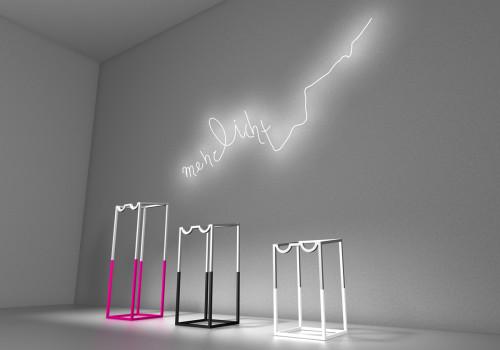4_PT06_Scultura-e-installazioni_SALVATORE-MAURO_Mehr-Licht-s