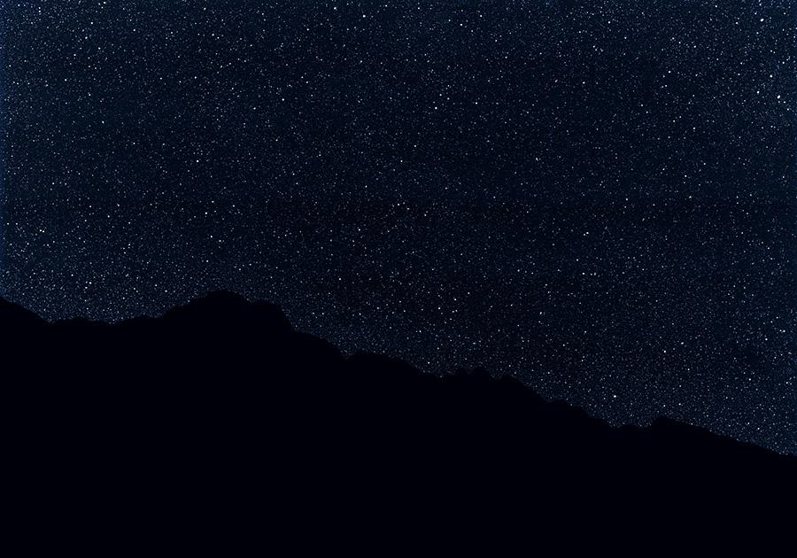 40-notti-a-montecristo-#2-(2012-2013)-s