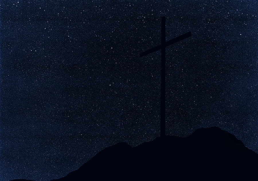 40-notti-a-montecristo-#8-(2012-2013)-s
