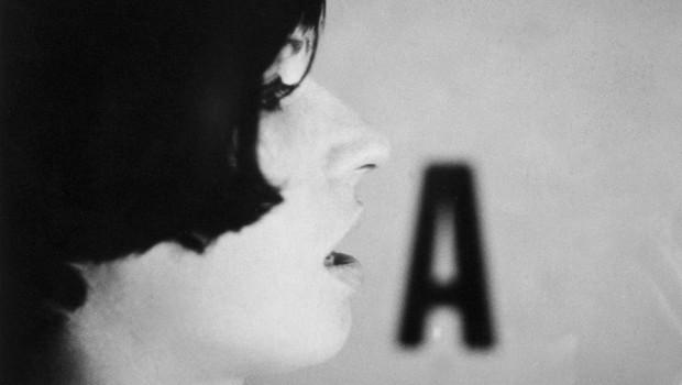 Luca-Maria-Patella_Dice-A-(1966)