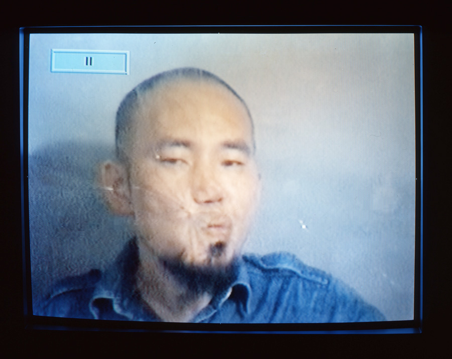 THEFUTUREISNOW_MAXXI_KWAK-Duckjun_Portrait-78_1978-s