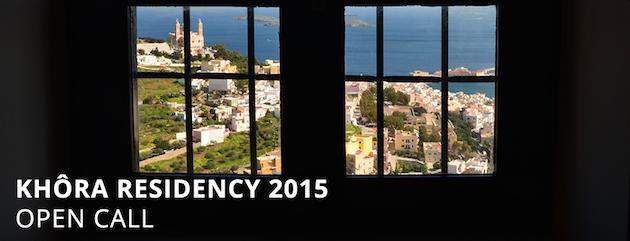 Schermata 2015-03-13 alle 16.07.36
