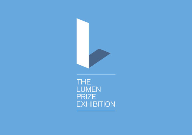 Call for entries > LUMEN PRIZE