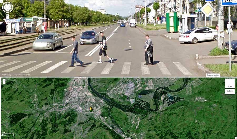 marco-cadioli-So Far and yet so close (Novokuznetsk, Kemovo Oblast, Russia)